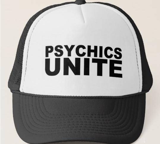 PU Hat